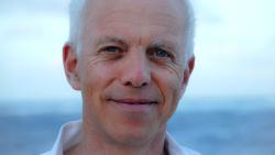 David Fenton