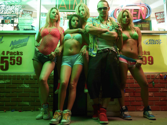 Spring-Breakers-film-by-Harmony-Korine